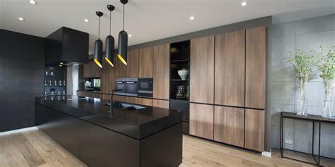 queensland home design awards queensland luxury home builders brisbane multi award
