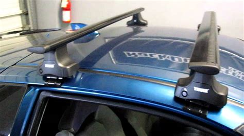 Honda Crz Roof Rack by Roofs Roof Rack