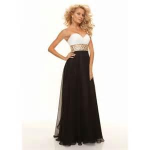 cheap black formal dresses kzdress