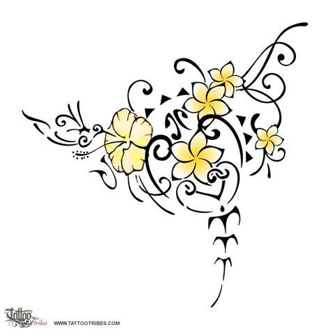 oltre 400 disegni per il tatuaggio models picture oltre 400 disegni per il tatuaggio models picture