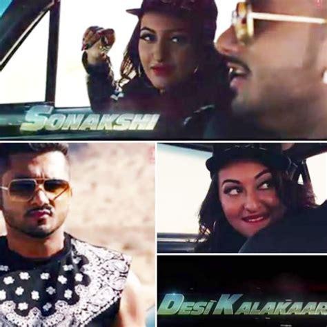 download desi kalakar album in mp3 hindi movie desi kalakar prosfitbeng mp3