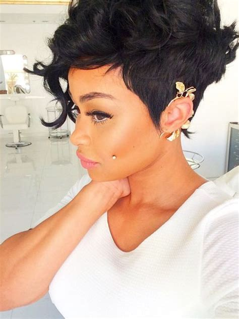 pixie cut extensions top 50 best selling natural hair products updated