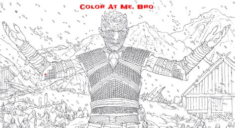 thrones coloring book guide the 25 must gifts for 2017 forevergeek