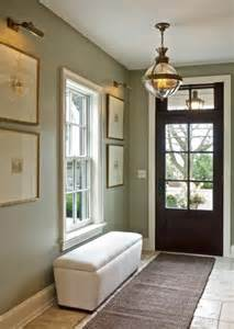 foyer colors beautiful entryway the color scheme what is the