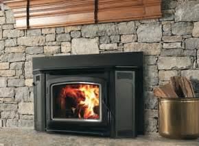 lennox fireplace inserts fireplace inserts bob vila