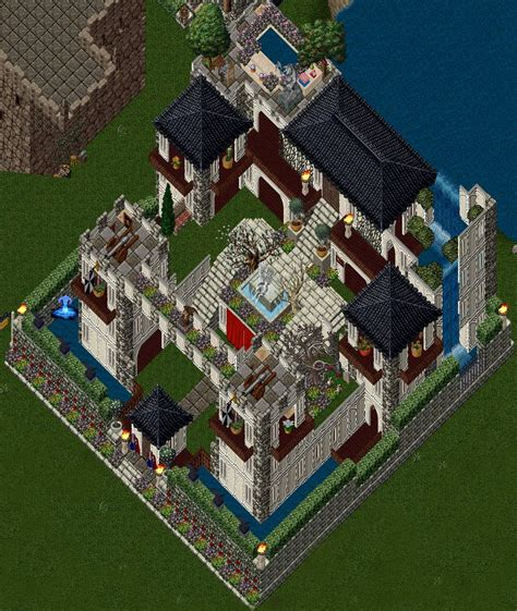 ultima online custom house designs 2015 custom house design competition winners page 3 ultima online forever