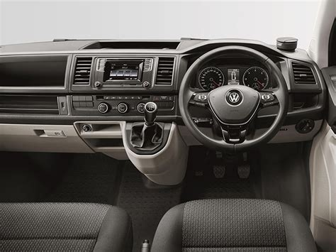 vw transporter 6 interieur volkswagen contract hire hire purchase finance lease