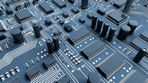 3d stacked integrated circuits 3d integrated circuits abstract 28 images abstract circuit board high technology 3d
