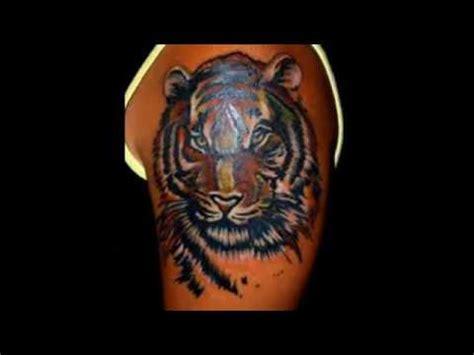 tattoo 3d masculina tattoo masculina tatuagem 3d e fotos de tatuagens youtube