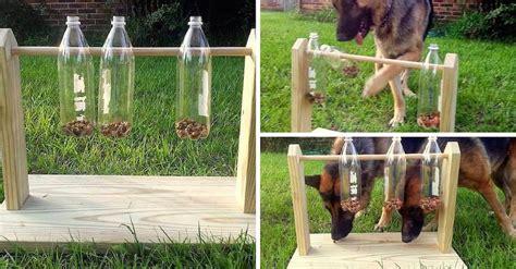 lade da giardino a energia solare 12 ideas creativas para reciclar o reutilizar botellas de