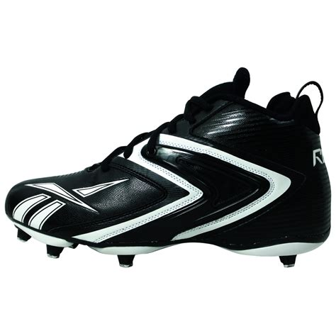nfl football shoes nfl football shoes 28 images nfl nike football cleats