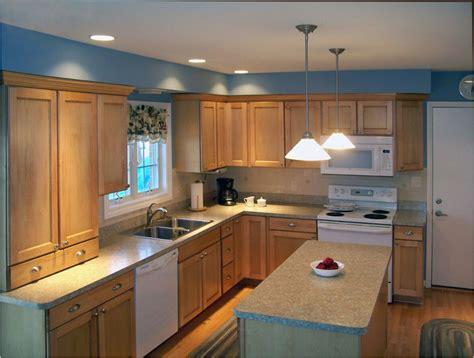 popular modular kitchen cabinets buy cheap modular kitchen