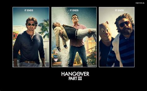 Vegas Hangover Meme - kac vegas 3 006 tapety na pulpit