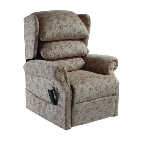 recliner chairs mobility cosi ellen oakham mobility and healthcare