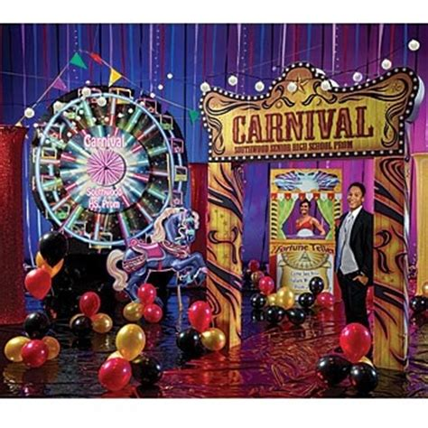 carnivale themes carnivale party party pinterest