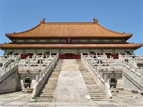 China Murah paket tour wisata murah ke beijing china lebaran juni 2018