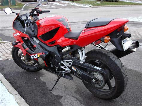 cbr 600 for sale 2002 cbr 600 f4i for sale