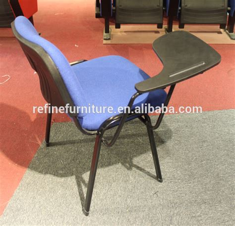 comfy chair with desk attached 73 desk chair for comfortable and durability