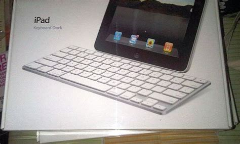 Pasaran Keyboard Logitech tips merubah agar seperti laptop click sky tech