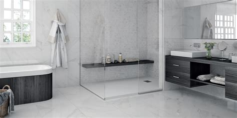 happy floors happy floors tile for style by modernstork