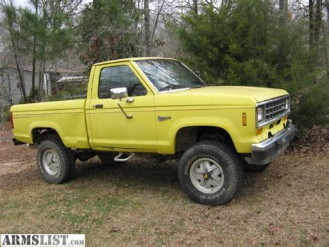 repair voice data communications 1988 ford ranger transmission control 1988 ford ranger manual