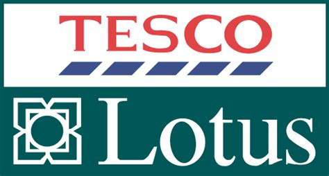 tesco lotus helping shore up prices of fruit by purchasing
