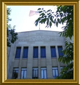 Schuylkill County Courthouse Divorce Records Jackson County Divorce Records Volume 3 1945 1949