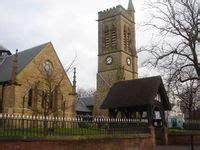 Lancashire Birth Records West Houghton Lancashire Genealogy Genealogy Familysearch Wiki