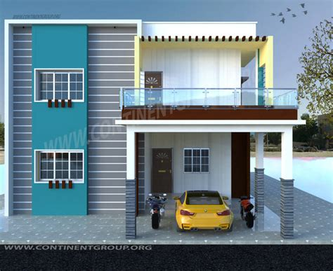 home design 3d zweiter stock home design d building elevation design stock home