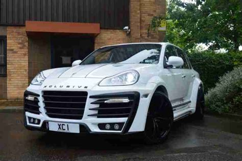 Porsche Cayenne 4x4 by Porsche Cayenne Brakes 2018 Car Reviews