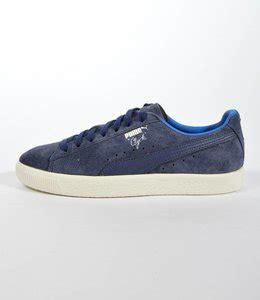 Maha Footwear Prince Black footwear maha amsterdam