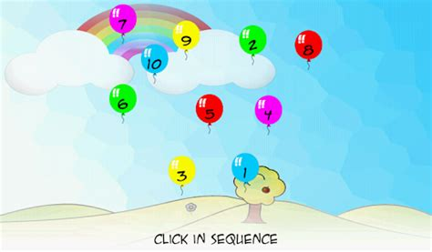 Learn With Me 123 Sound Book With 30 Number Sounds learn number 123 free android apps on play
