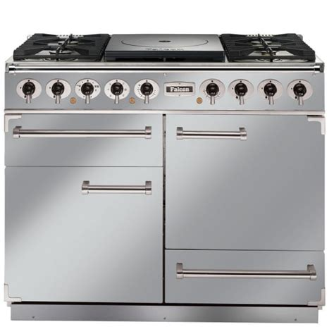 duparquet range company stainless steel kitchen island at duparquet range company stainless steel this duparquet