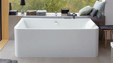 duravit badewannen best bathtubs 7 best types of bathtubs prices styles