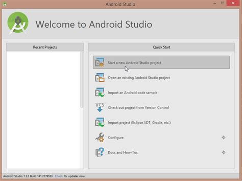 android studio testing tutorial android application development tutorial from scratch