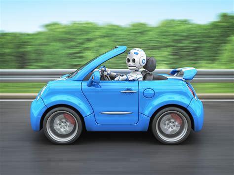 Tobot Car To Robot Robot To Car 16 Cm Merah the ethics of robot cars inside blackberry for business