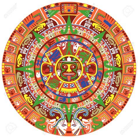 imagenes de simbolos incas calendario azteca tatuaje para tatuajes corazones simbolos