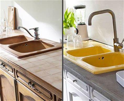 les 25 meilleures id 233 es concernant peinture de comptoirs de cuisine sur refaire le