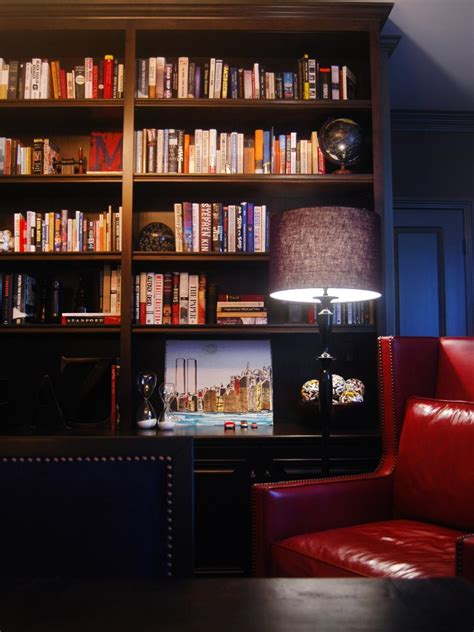 12 dreamy home libraries decorating and design ideas for 12 dreamy home libraries decorating and design ideas for