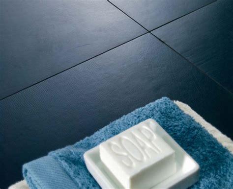 pavimenti per di cagna pavimenti rivestimenti ristrutturare casa ideare casa