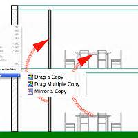 section archicad welcome to archicad simple add ons addons