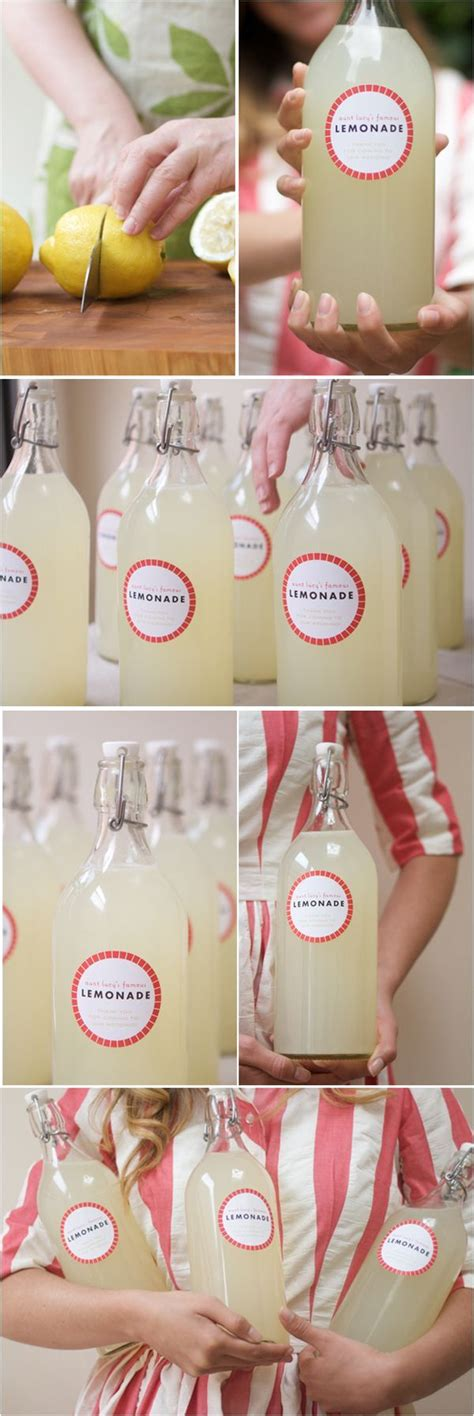 35 and easy to make wedding favor ideas wedding and summer