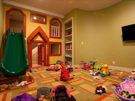 kids playrooms suscapea playroom ideas for young boys