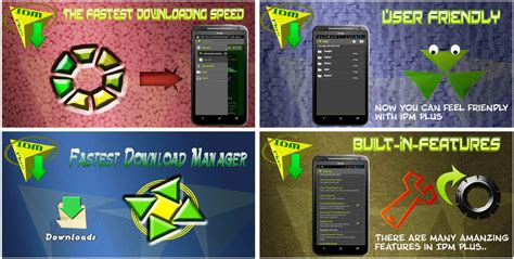 idm for apk idm plus manager 6 19 7 apk best android downloader wagambo
