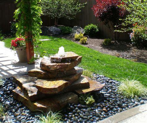 ls plus outdoor fountains outdoor garden fountains near me in swish sunnydaze