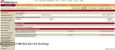 full version suncorp internet banking mortgage loans vijaya bank mortgage loan