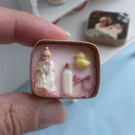 porcelain doll boxes 1000 images about dolls presentation boxes and trunks on