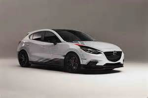 2017 mazdaspeed 3 specs release date price all cars