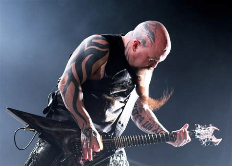 kerry king tattoos kerry king lettering kerry king looks stylebistro