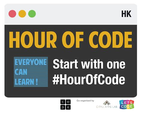 hour of code abc s and 01000001 01000010 01000011 the for coding